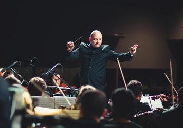director_de_orquesta