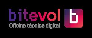 Blog de Bitevol